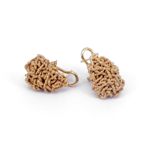 DANCING REEF EARRINGS