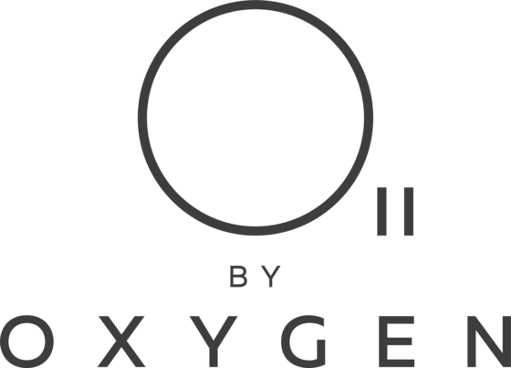 O2 by Oxygen Jewelry Company