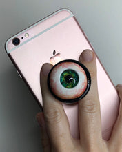 Eye Phone Socket