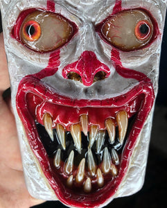 Pennywise Phone Case