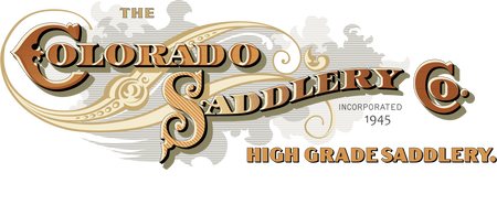 Colorado Saddlery Co.