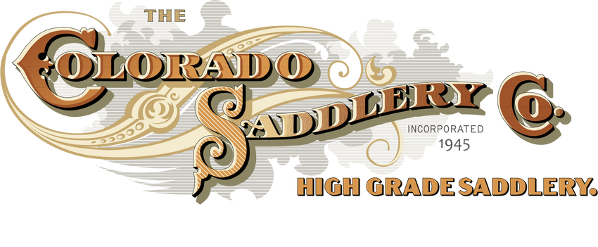 Colorado Saddlery