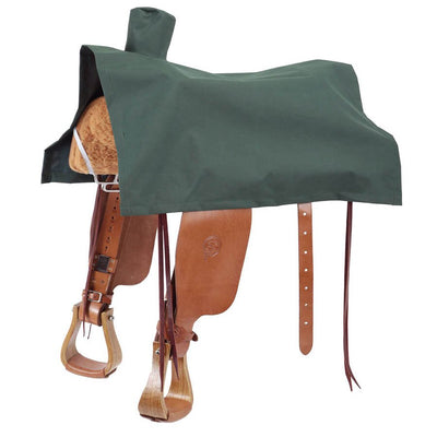 Basic Saddle Cover - Saddle Protection