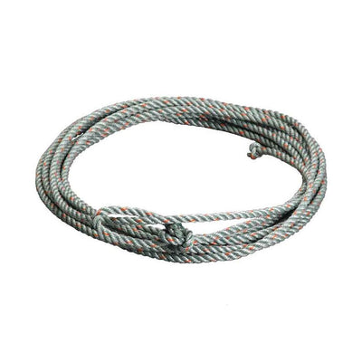 Silver Dot Kids Rope