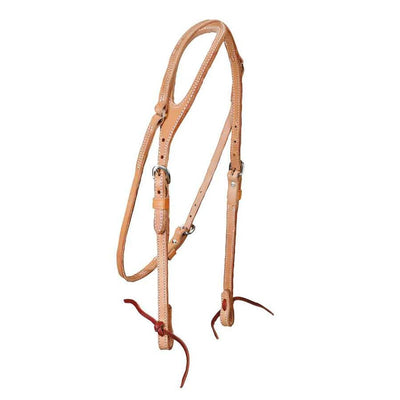 One Ear Headstall - 5/8