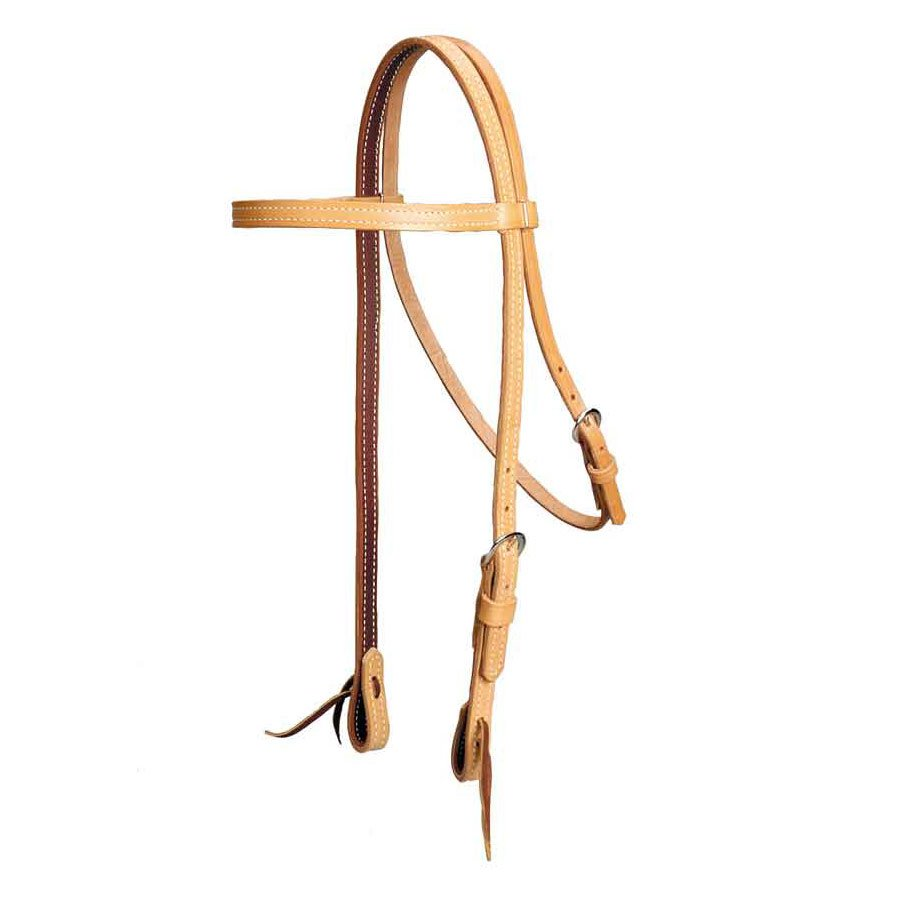 The XXL Headstall
