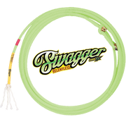 Cactus Ropes- Swagger Relentless