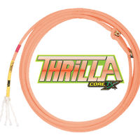 Cactus Ropes- Thrilla Series