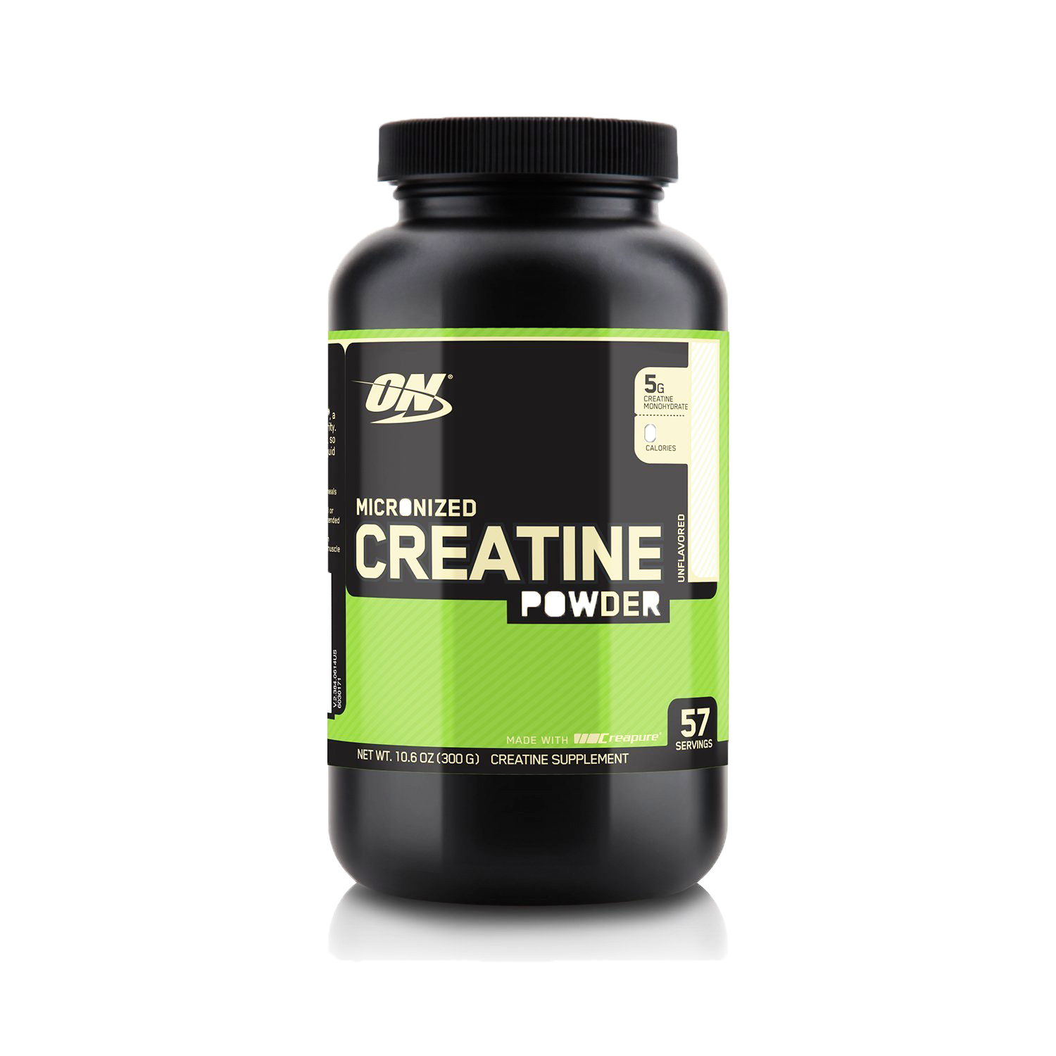 ON Creatine Powder 57 servings
