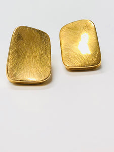 14k Earrings - ROCKED by Rob G