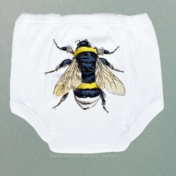 Buble Bee Potty Training Pants