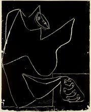 Panurge by Le Corbusier