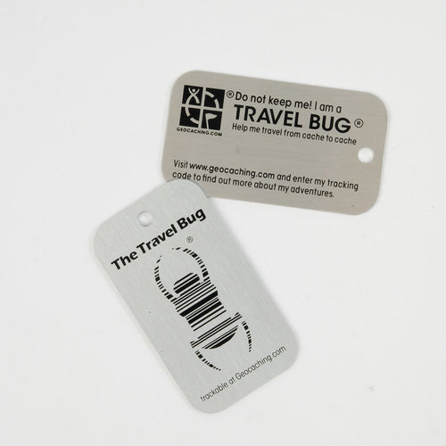 Travel Bugs