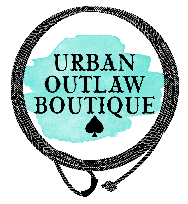 Urban Outlaw Boutique