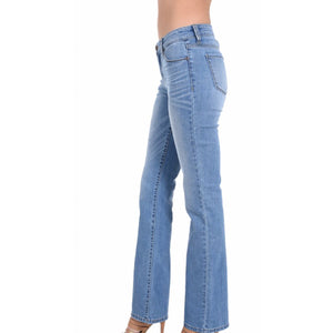 Keeping It Country Jeans - Urban Outlaw Boutique