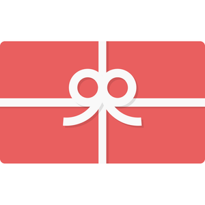 Gift Card - Urban Outlaw Boutique