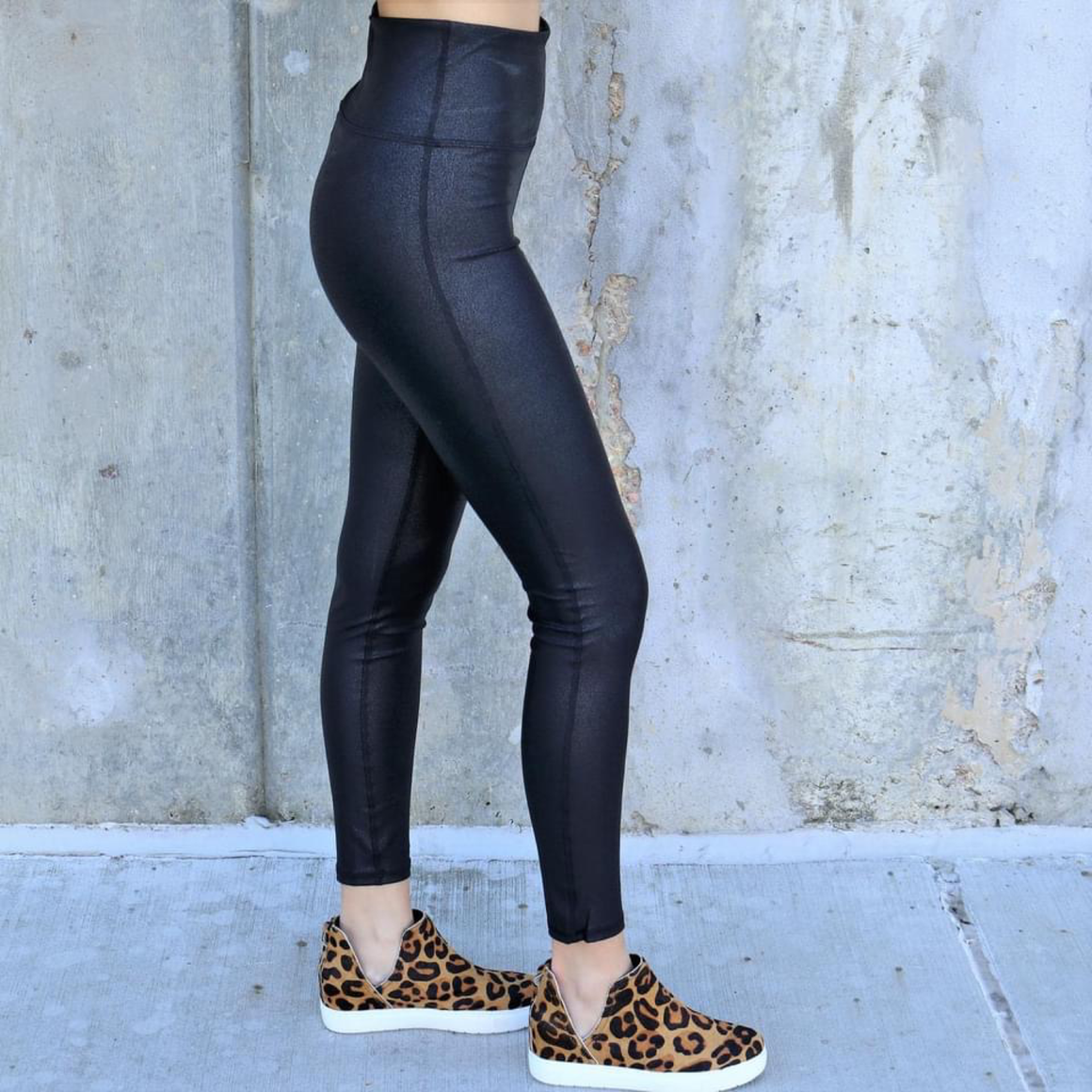 Second to none leggings - Urban Outlaw Boutique