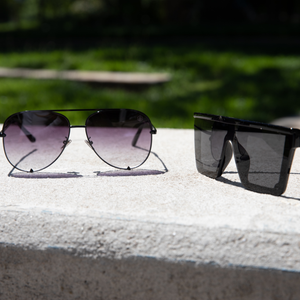 Kerosene Sunglasses - Urban Outlaw Boutique