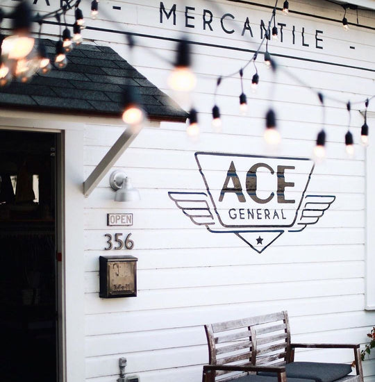 Ace General Store