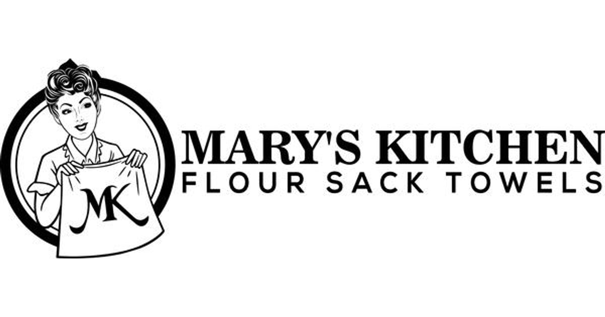 About Us Mary S Kitchen