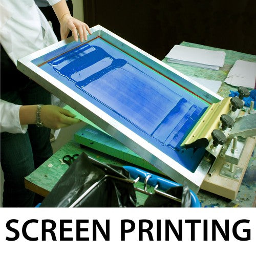 10b16b264 Tea Towel Printing, Custom Tea Towels, Personalized Tea Towels ...