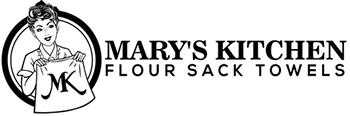 Mary's Kitchen