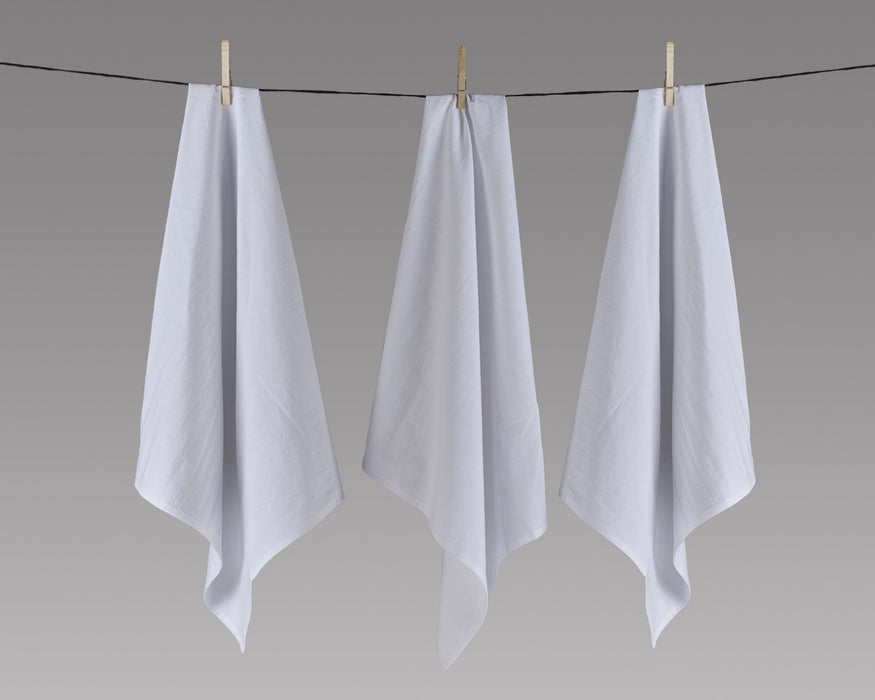 "Wholesale Flour Sack Towels, Buy Wholesale Tea Towels in Bulk 27""x 27"""