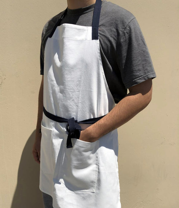 Wholesale Classic Bib Aprons for Women and Men, Bulk Discount Cheap Aprons Chef, Aprons Kitchen