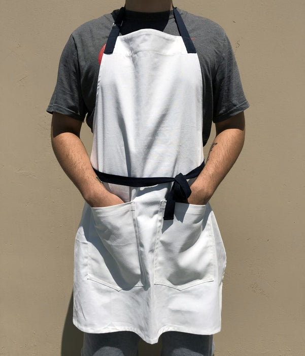Classic Aprons for Women and Men, Aprons Chef, Aprons Kitchen