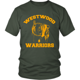 WESTWOOD WARRIORS