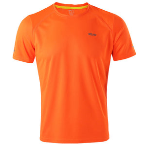 Quick Dry Breathable Fitness