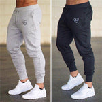 Men Gym Joggers Sweatpants