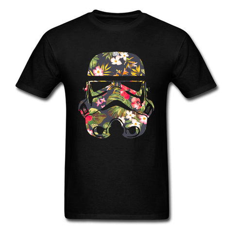 New Arrival Stormtrooper Star Wars Tshirt - ShirtSpice