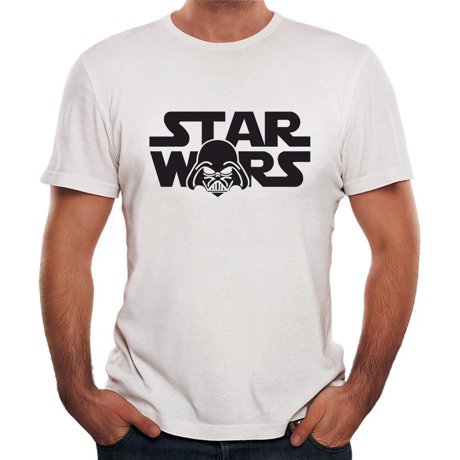 Star Wars King New Style Fashion Men's - ShirtSpice