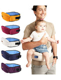 Baby Hip-Waist Carrier - SAVE 50% TODAY