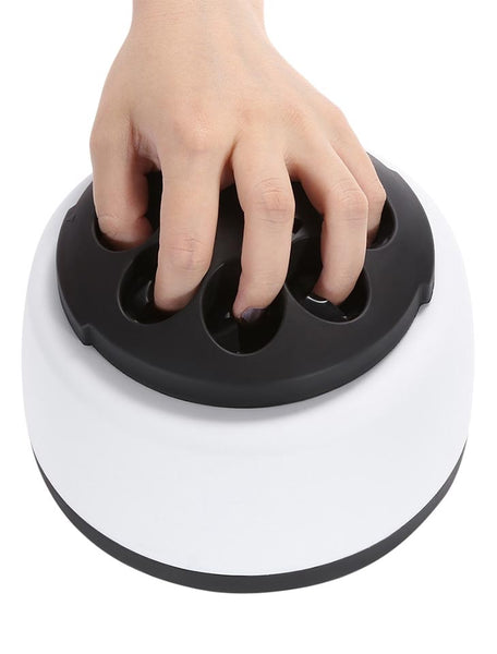 Nail OFF Pro Steamer® - SAVE 50% TODAY