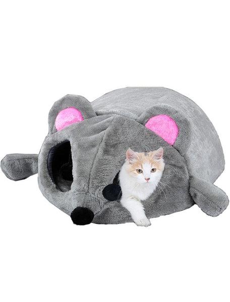 MEOWSE Cat Bed® - SAVE 50% TODAY