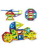 Magnetic Building Blocks™ - SAVE 50% TODAY