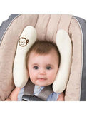 Baby Pillow - SAVE 50% TODAY