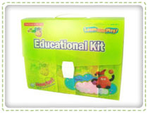 Educational Set