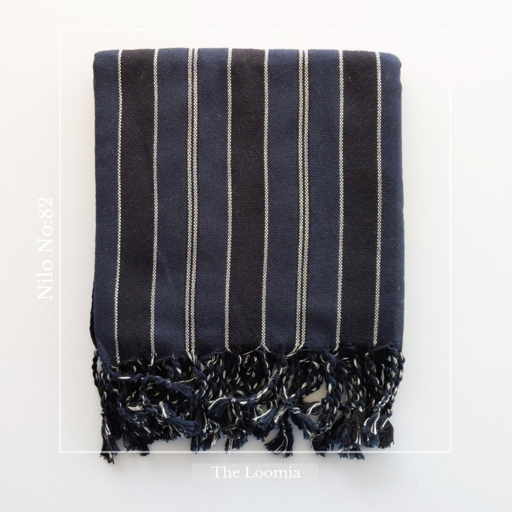 Nilo No:82 Turkish Towel