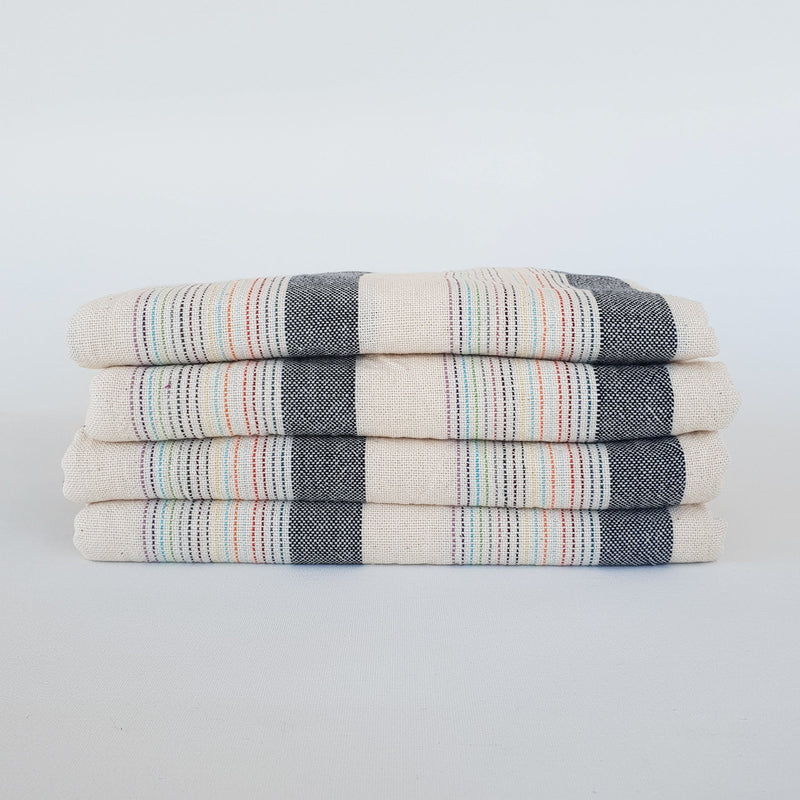 Apollonia No:10 Turkish Towel