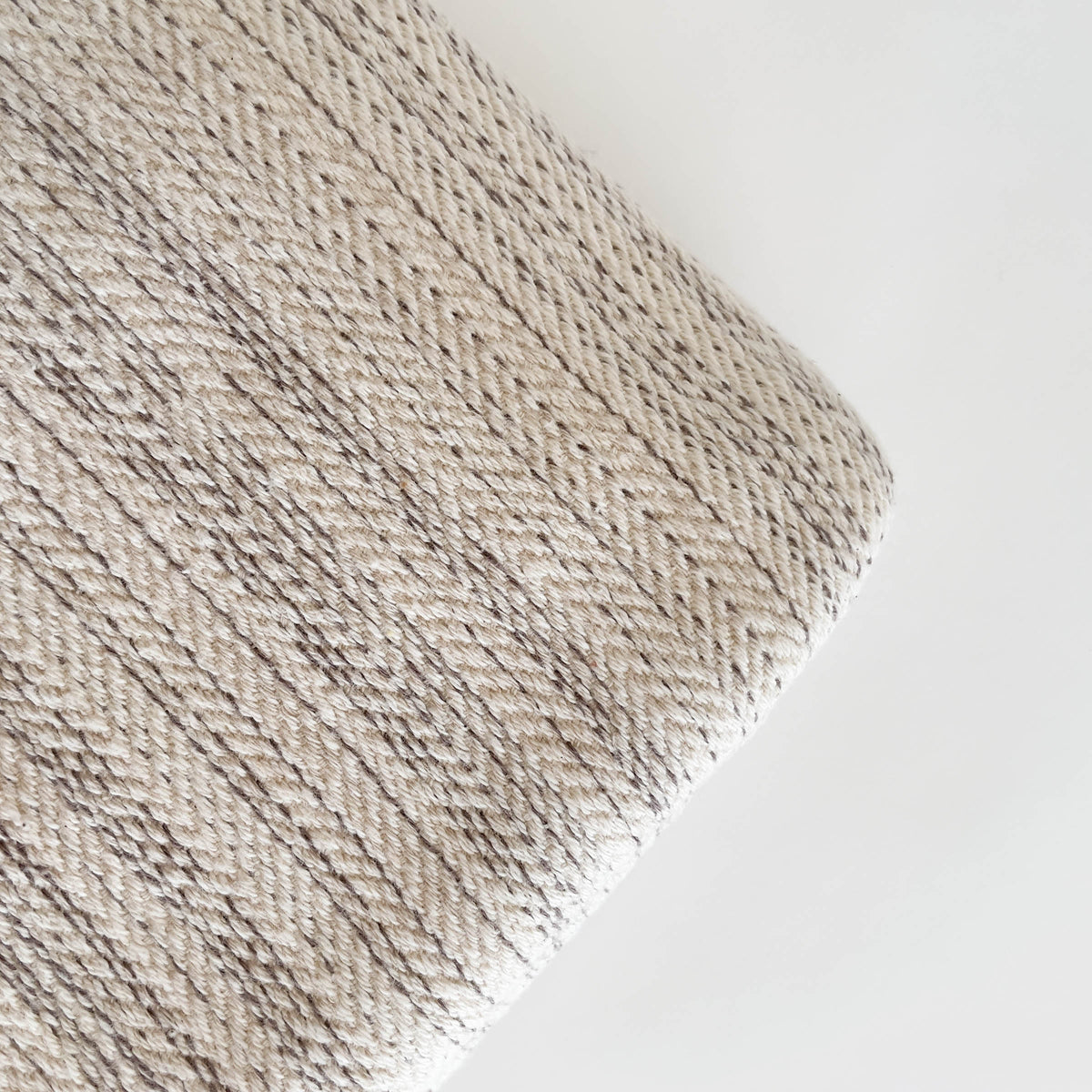 Grace Turkish Cotton Throw Blanket