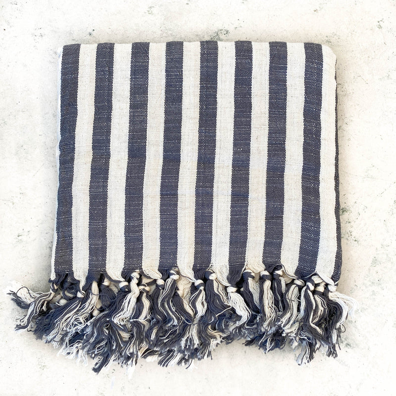 Valentine No:14 Turkish Towel
