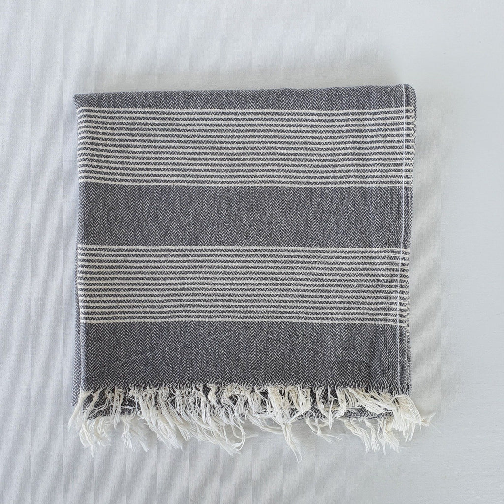 Nisha Turkish Hand Towel