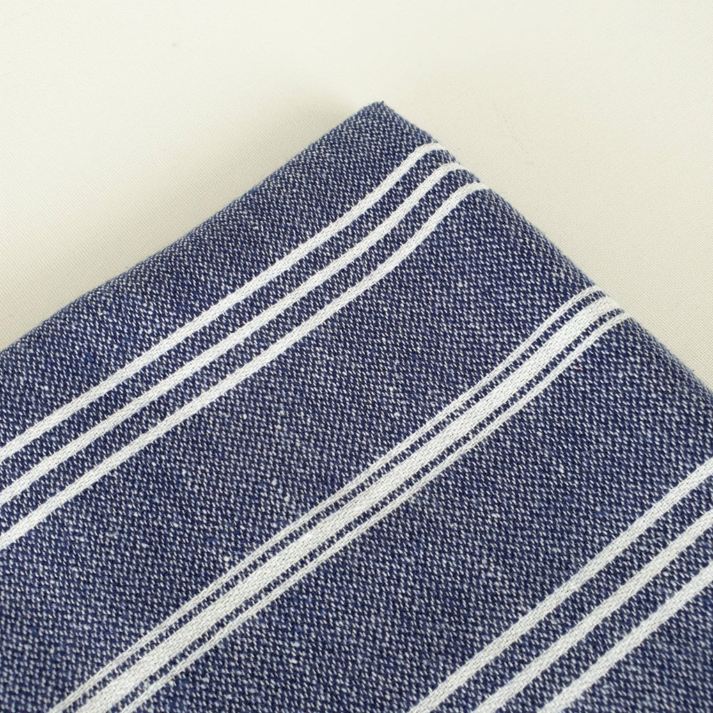 Olivia Turkish Hand Towel