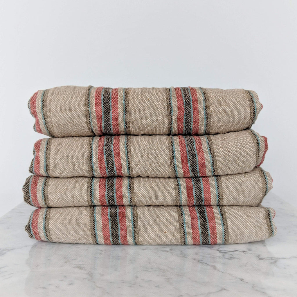 Diana No:74 Turkish Towel