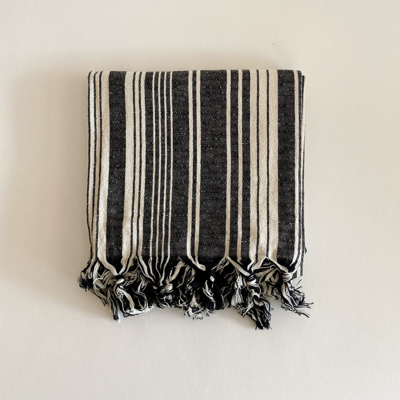 Juniper Ultimate Peshtemal Turkish Towel