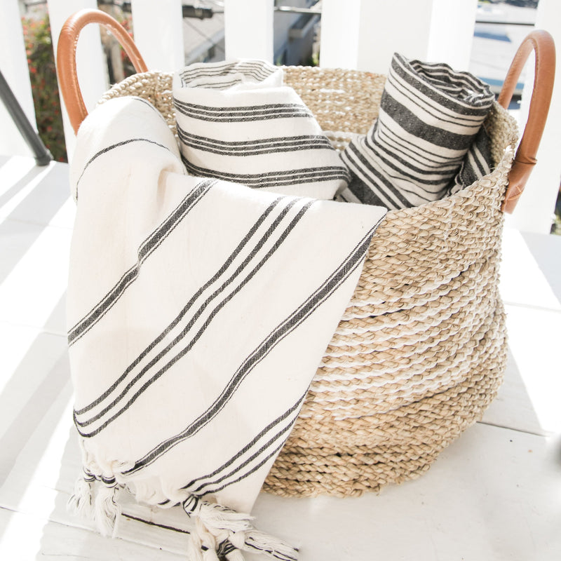 Celeste Ultimate Peshtemal Turkish Towel