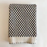 Ruth Turkish Terry Bath Towel